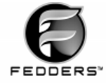 FEDDERS- Est since 1896, Home Integrated Solutions With Elegance on trane residential air handler diagram, basic air conditioner wiring diagram, fedders electric range parts, window air conditioner diagram, fedders thermostat wiring diagram, how gps works diagram, coleman air conditioner wiring diagram, ruud air conditioner wiring diagram, trane air conditioning wiring diagram, home air conditioner wiring diagram, fedders condensing unit wiring diagram, central air conditioner wiring diagram, trane weathertron thermostat wiring diagram, fedders furnace wiring diagram, gaffrig gps speedometer wiring diagram, fedders air handler parts,